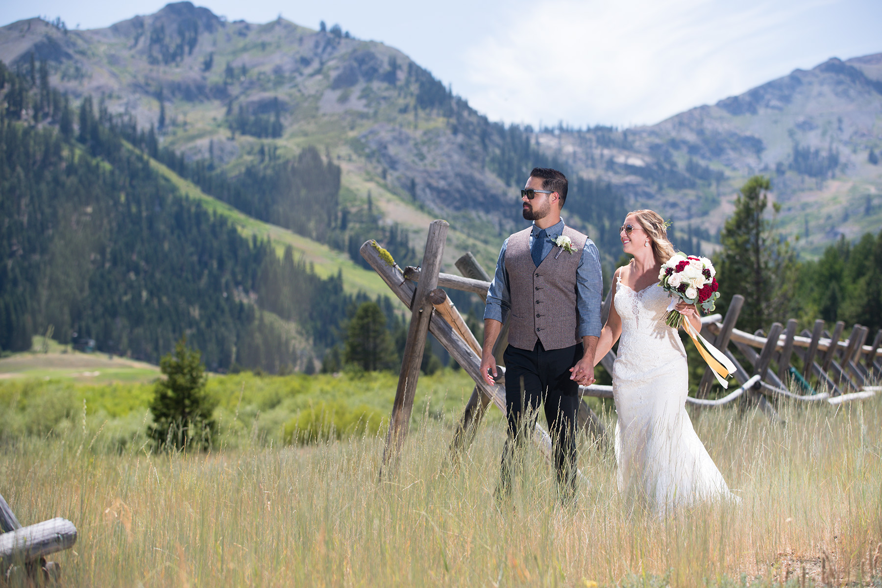 squaw-valley-summer-wedding-valley