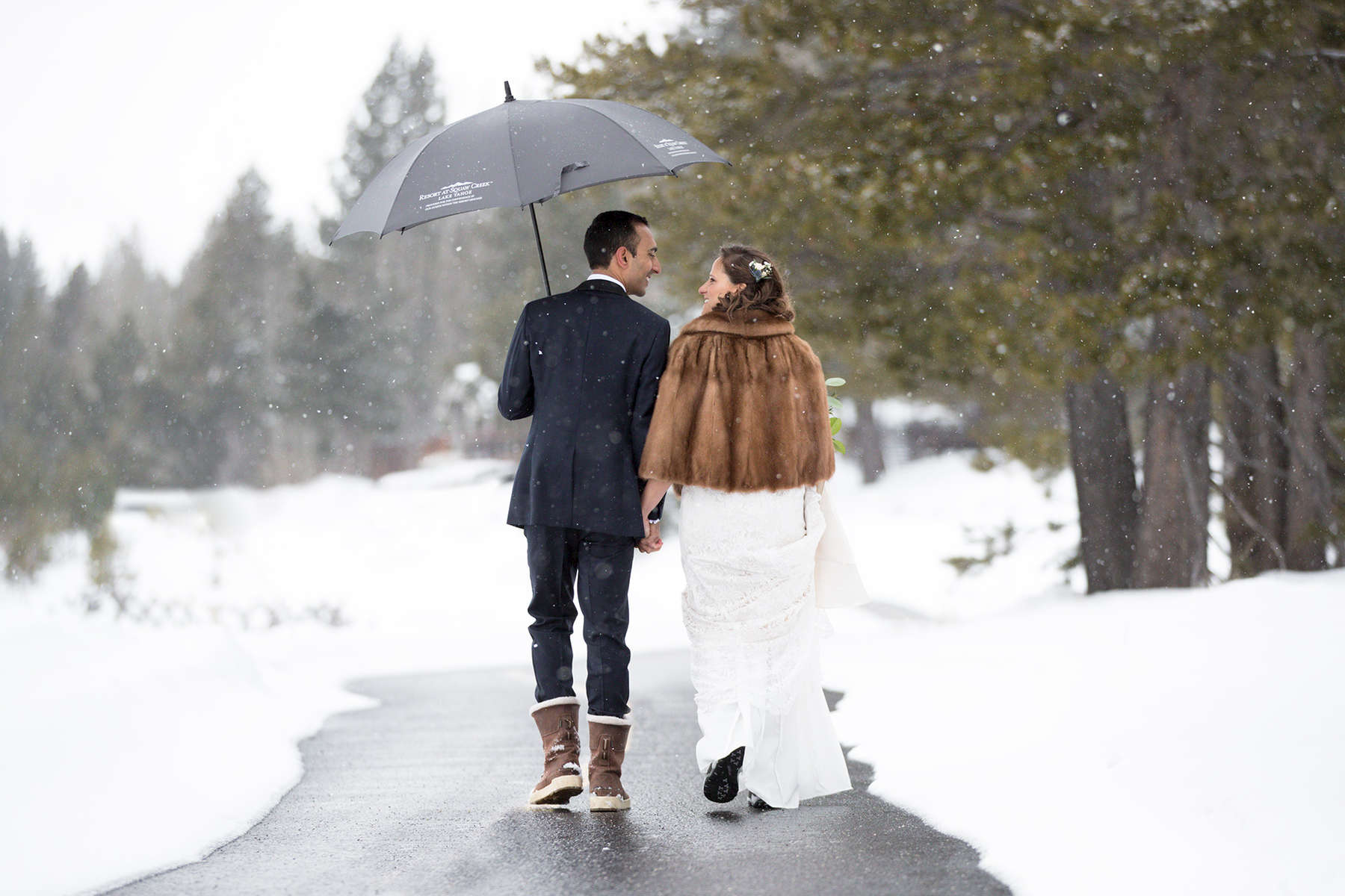 squaw-valley-winter-weddings