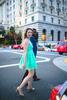 street-engagement-2-