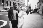 street-engagement-photography-3