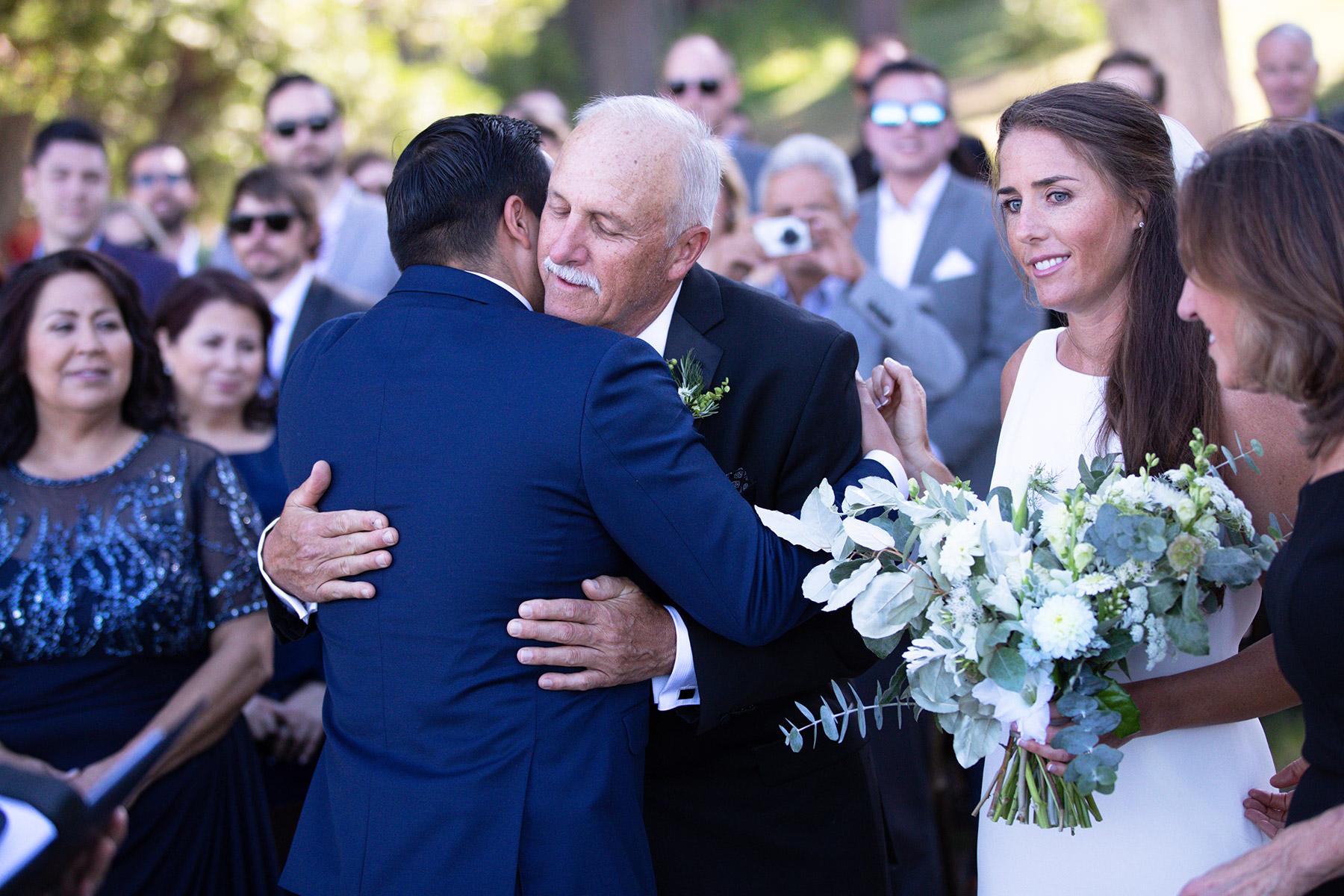 sugar-pine-state-park-wedding-Tahoe