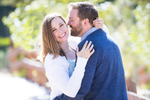 sunny-Tahoe-engagement-session