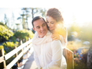 sunrays-engagement-photo-Tahoe
