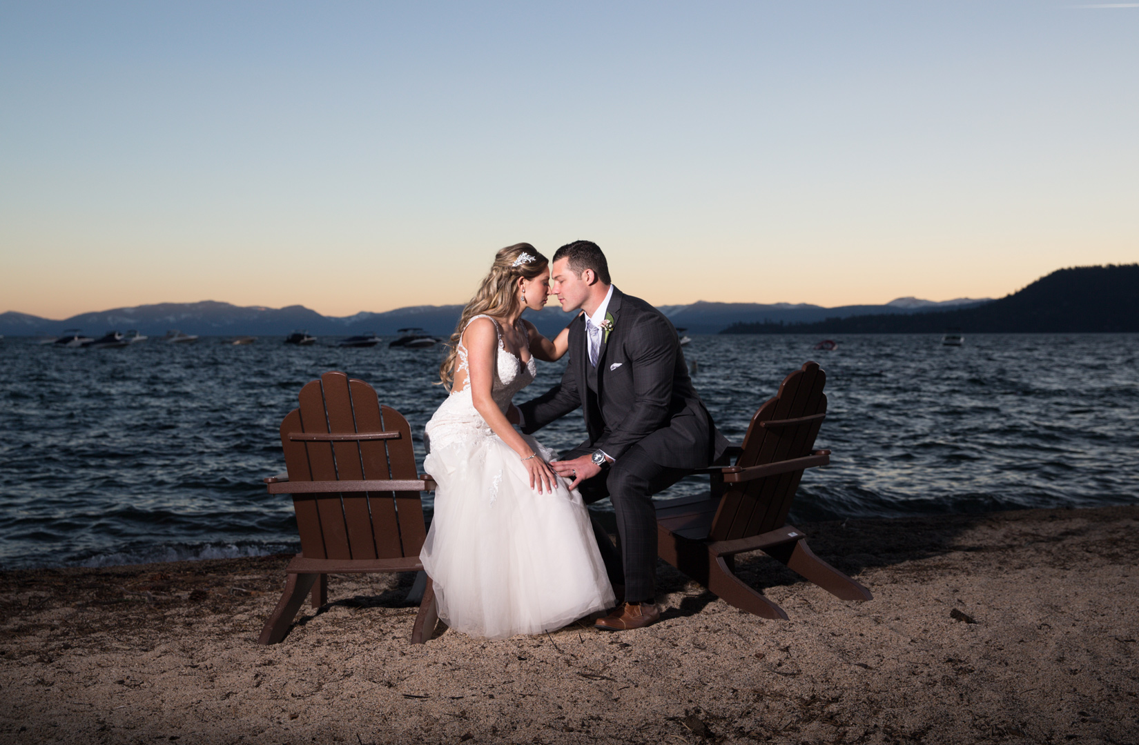 sunset-Tahoe-bride-and-groom-3