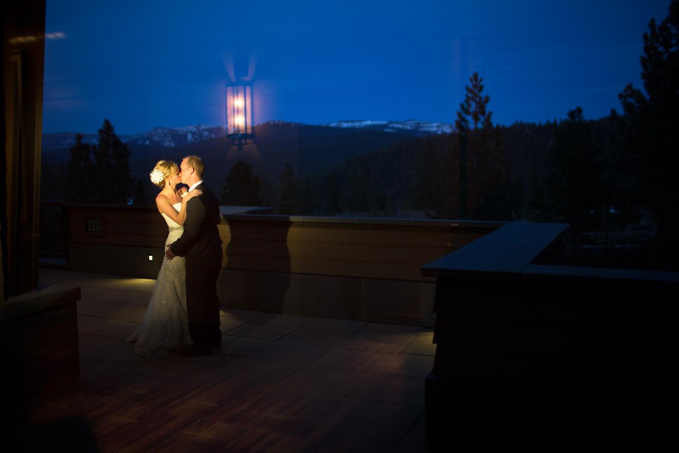 sunset-Tahoe-wedding-38