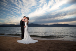 sunset-at-Edgewood-Tahoe-weddings
