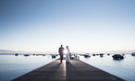 sunset-west-shore-cafe-wedding-Lake-Tahoe-