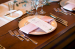 table-details-33