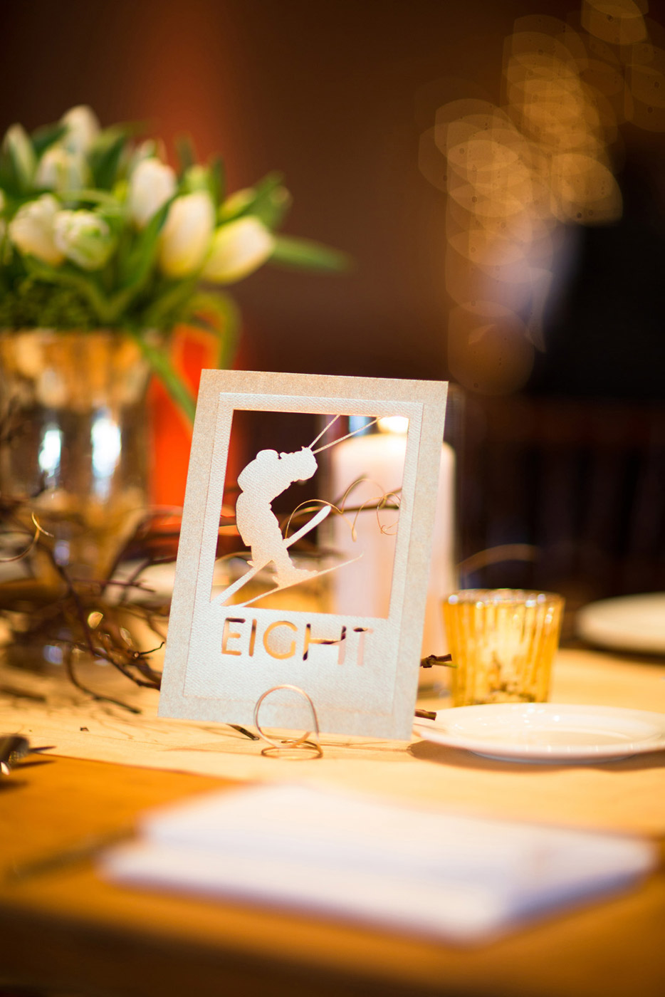 table-number-wedding