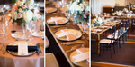 table-settings-weddings-3