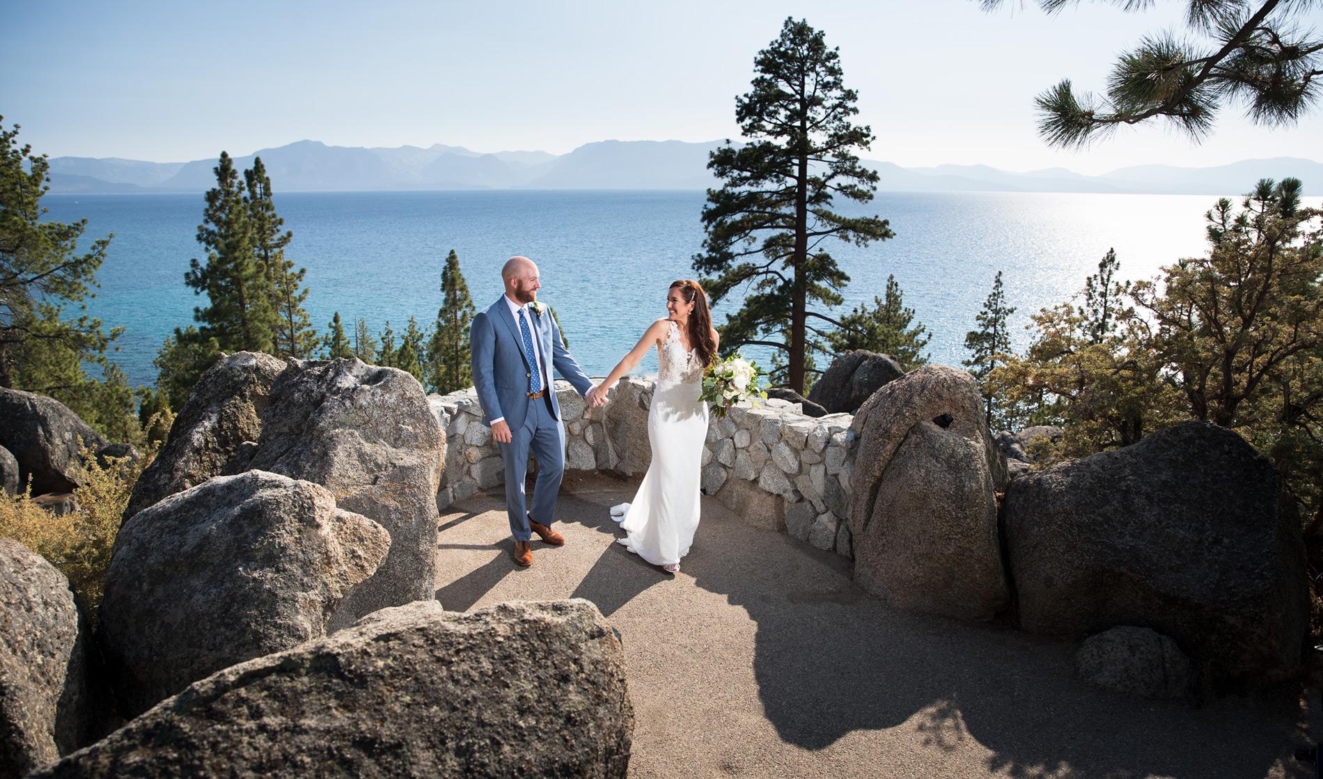 tahoe-south-wedding