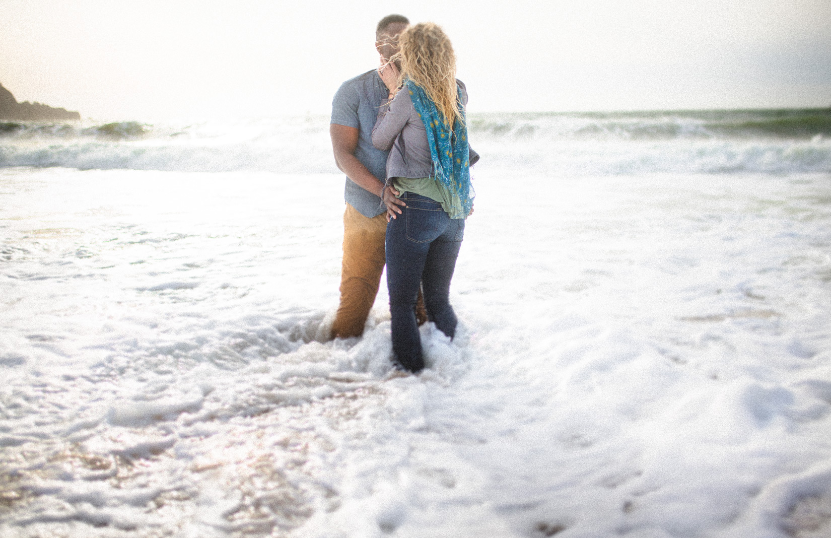 waves-engagement-photo