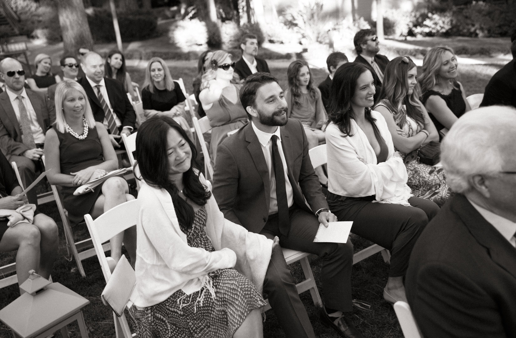 wedding-Hyatt-Tahoe-ceremony-5