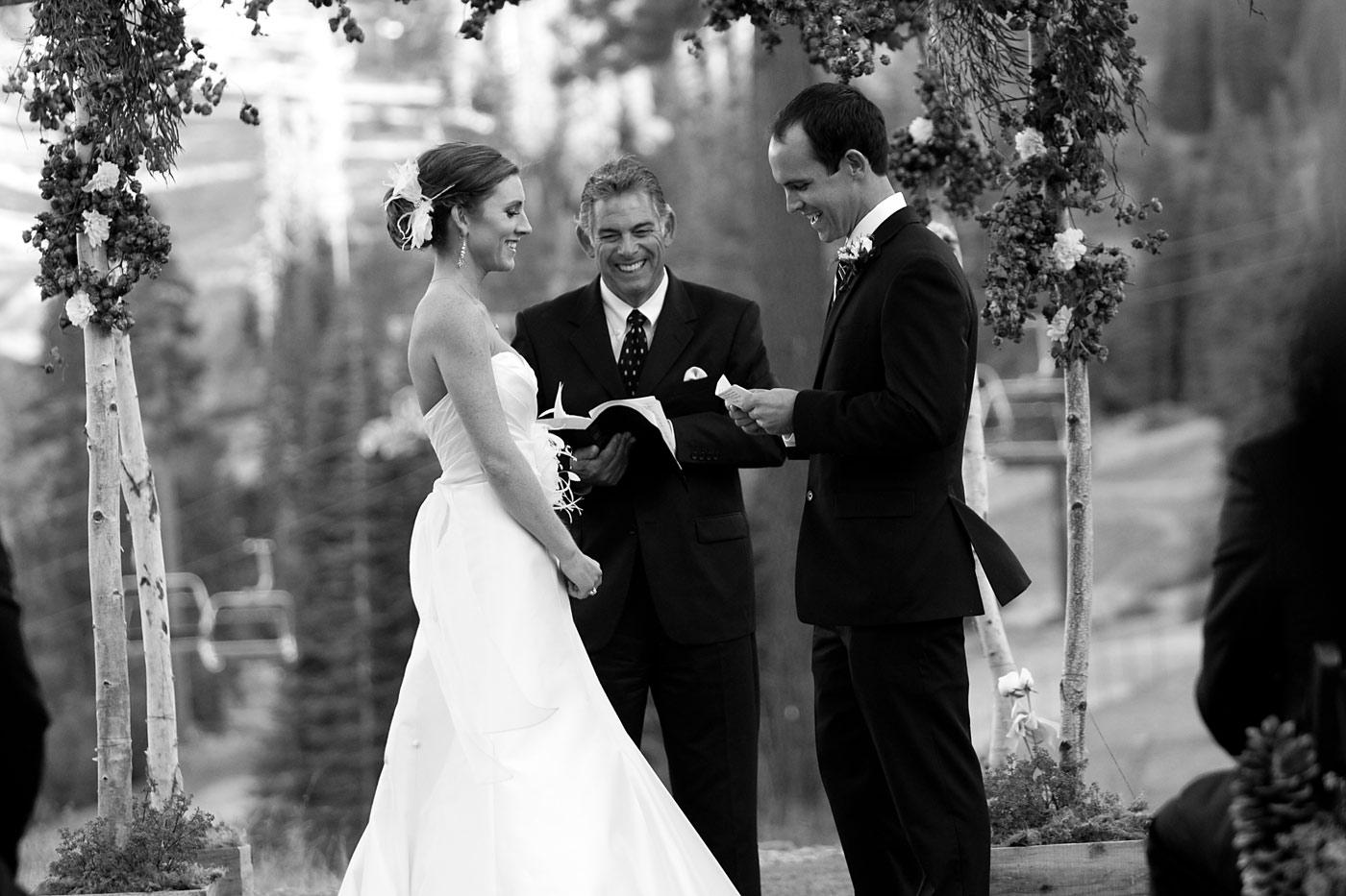 wedding-Lake-Tahoe-The-Ritz-Carlton