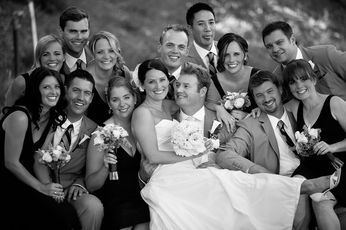 wedding-Lake-tahoe-Northstar