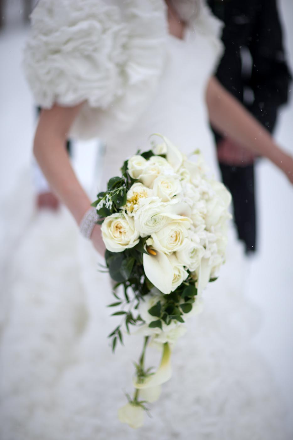 wedding-Ritz-4