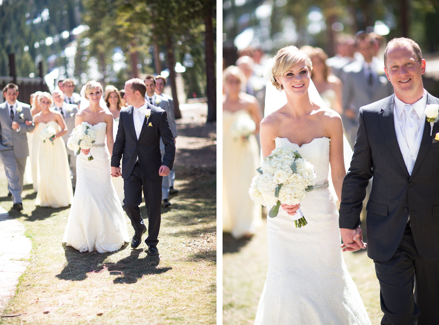 wedding-Ritz-Tahoe-31