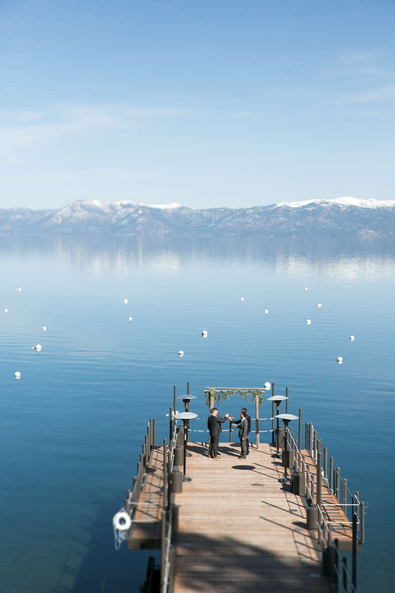 wedding-Tahoe-56