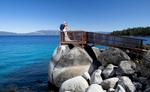 wedding-Tahoe-Kehlet