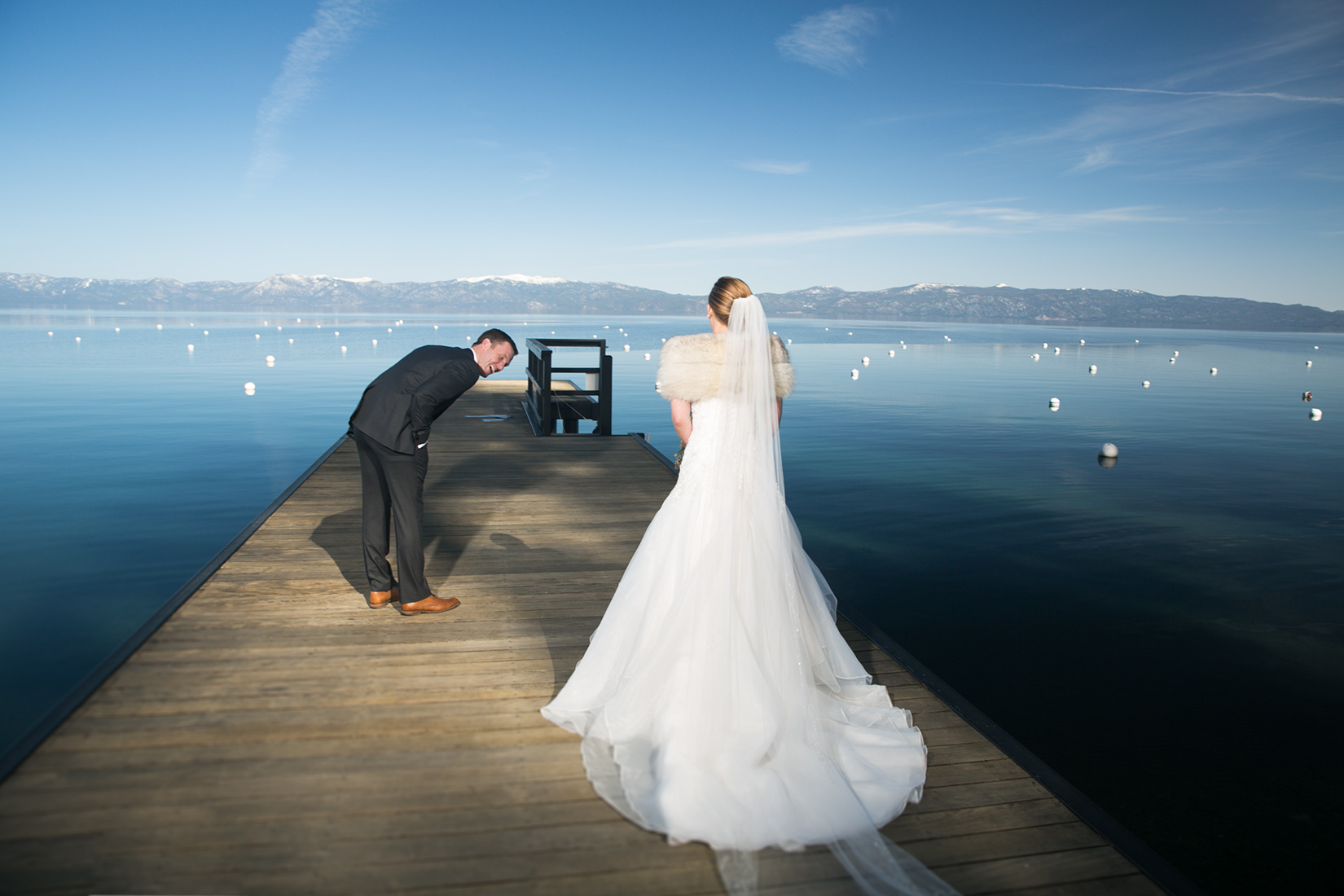wedding-Tahoe-first-look