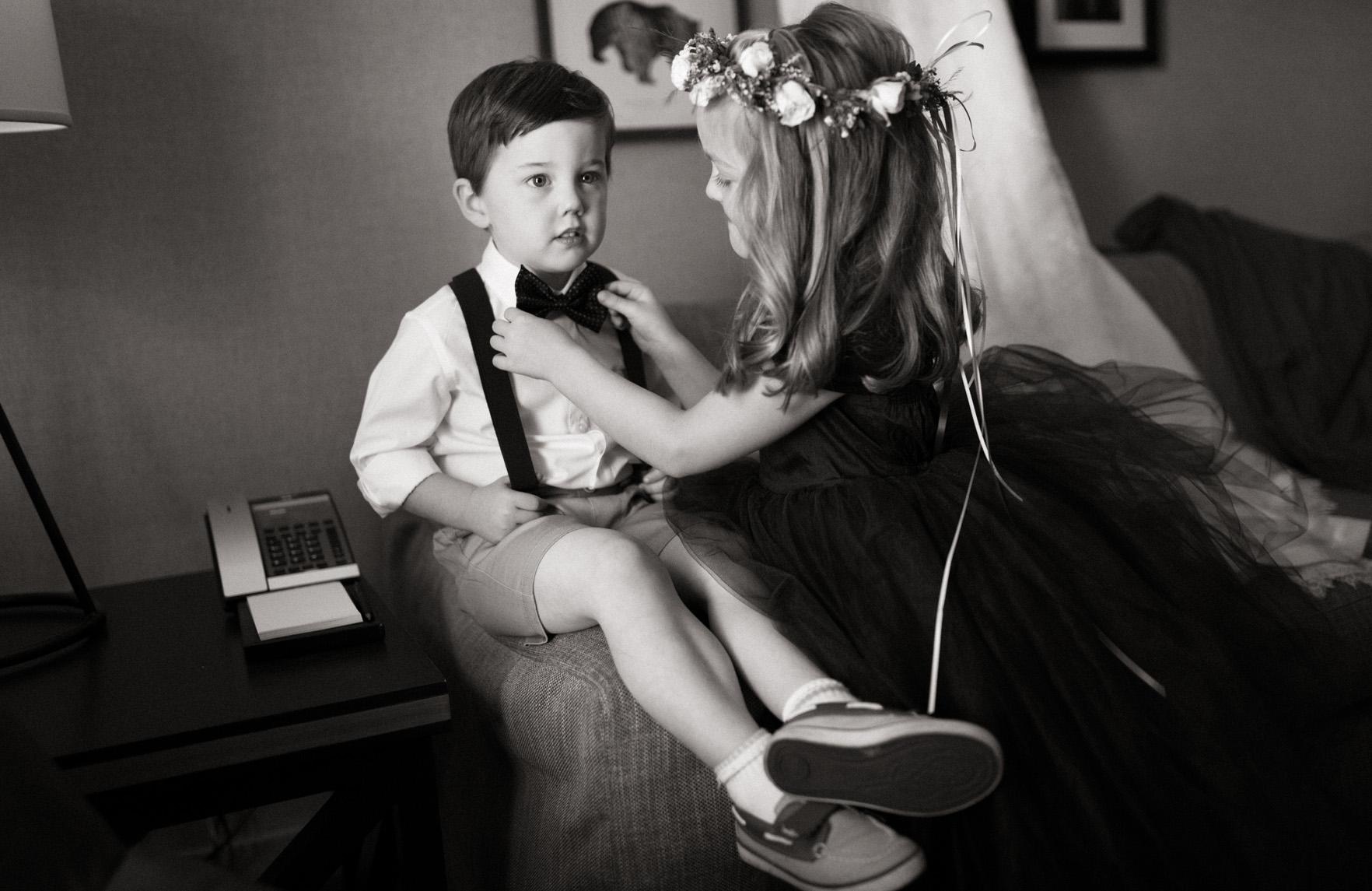 wedding-at-tahoe-wedding-4