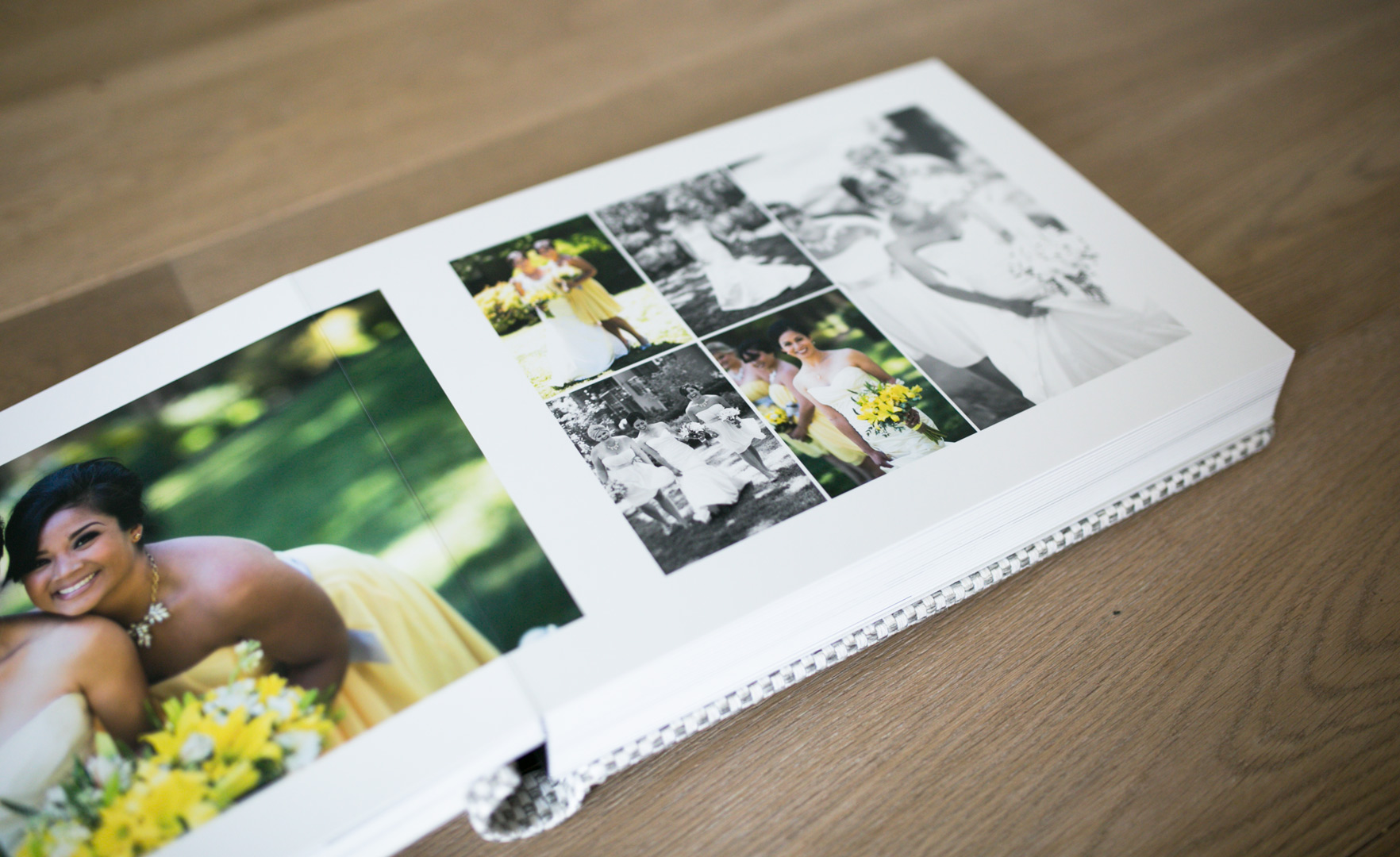 wedding-book-31