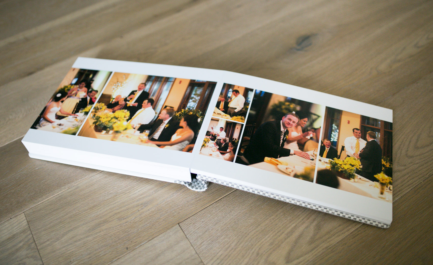 wedding-book-34