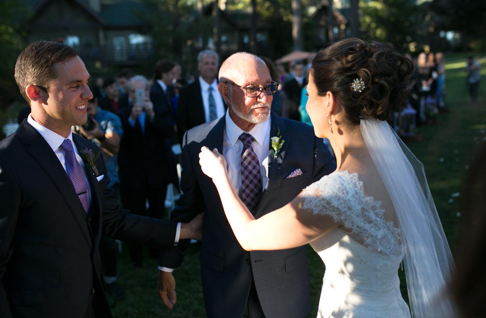 wedding-ceremony-Hyatt-35