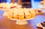wedding-cup-cakes