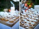 wedding-desert-table-wedding