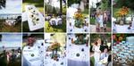 wedding-details-West-Shore-Tahoe