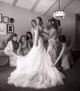 wedding-dress-Tahoe-wedding-Hyatt