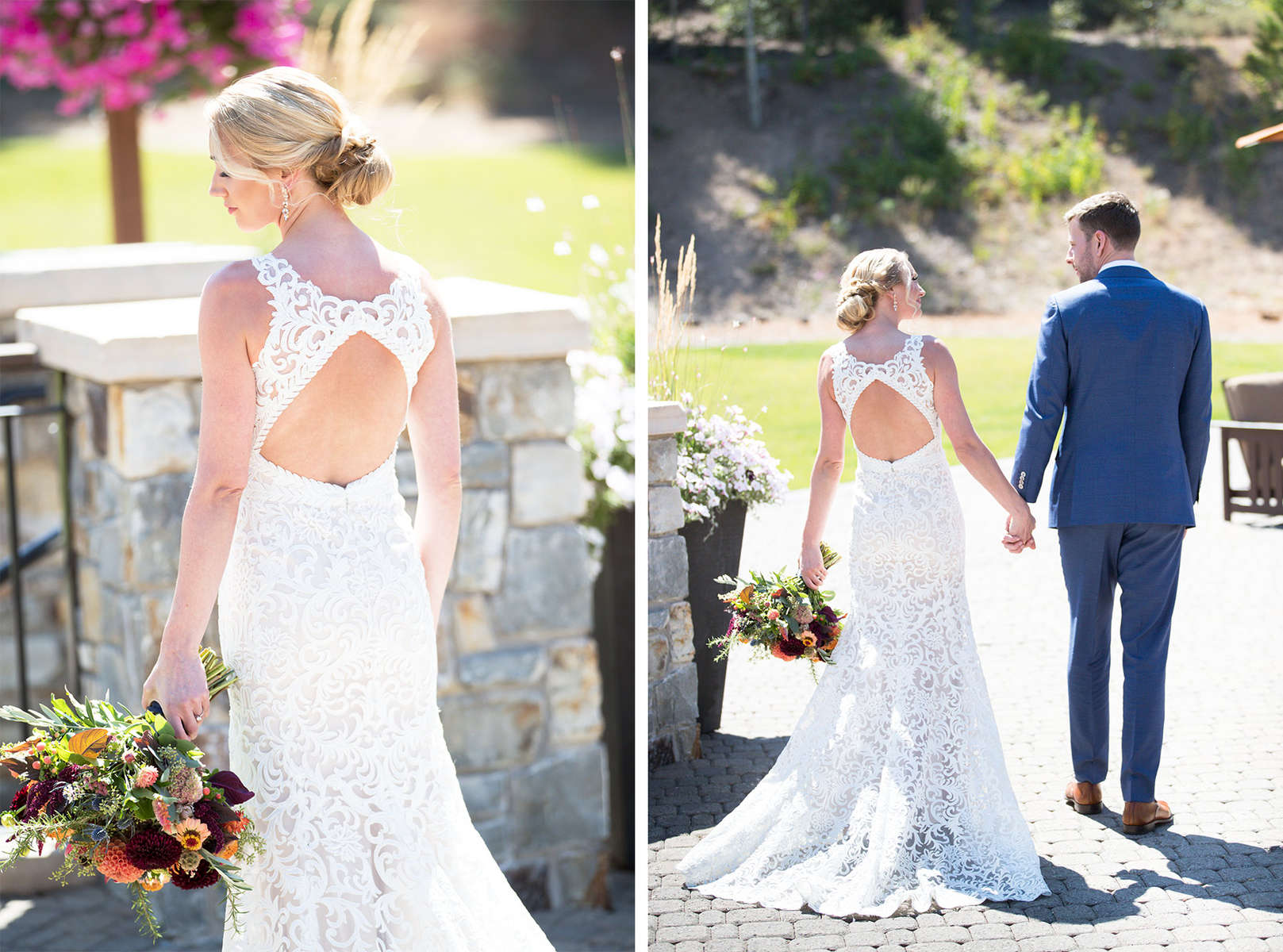 wedding-dress-back