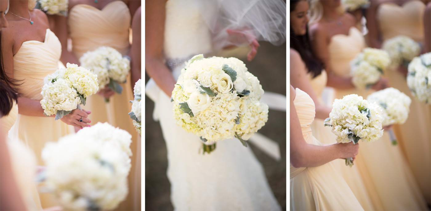 wedding-flowers-52