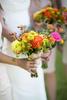 wedding-flowers-Tahoe-3