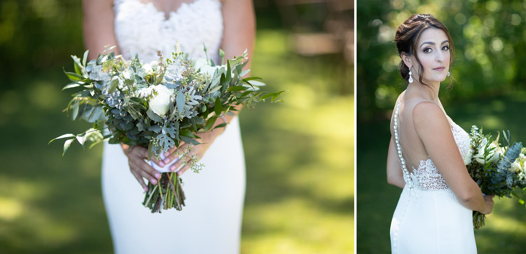 wedding-flowers-tahoe-weddings