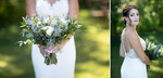 wedding-flowers-tahoe-weddings