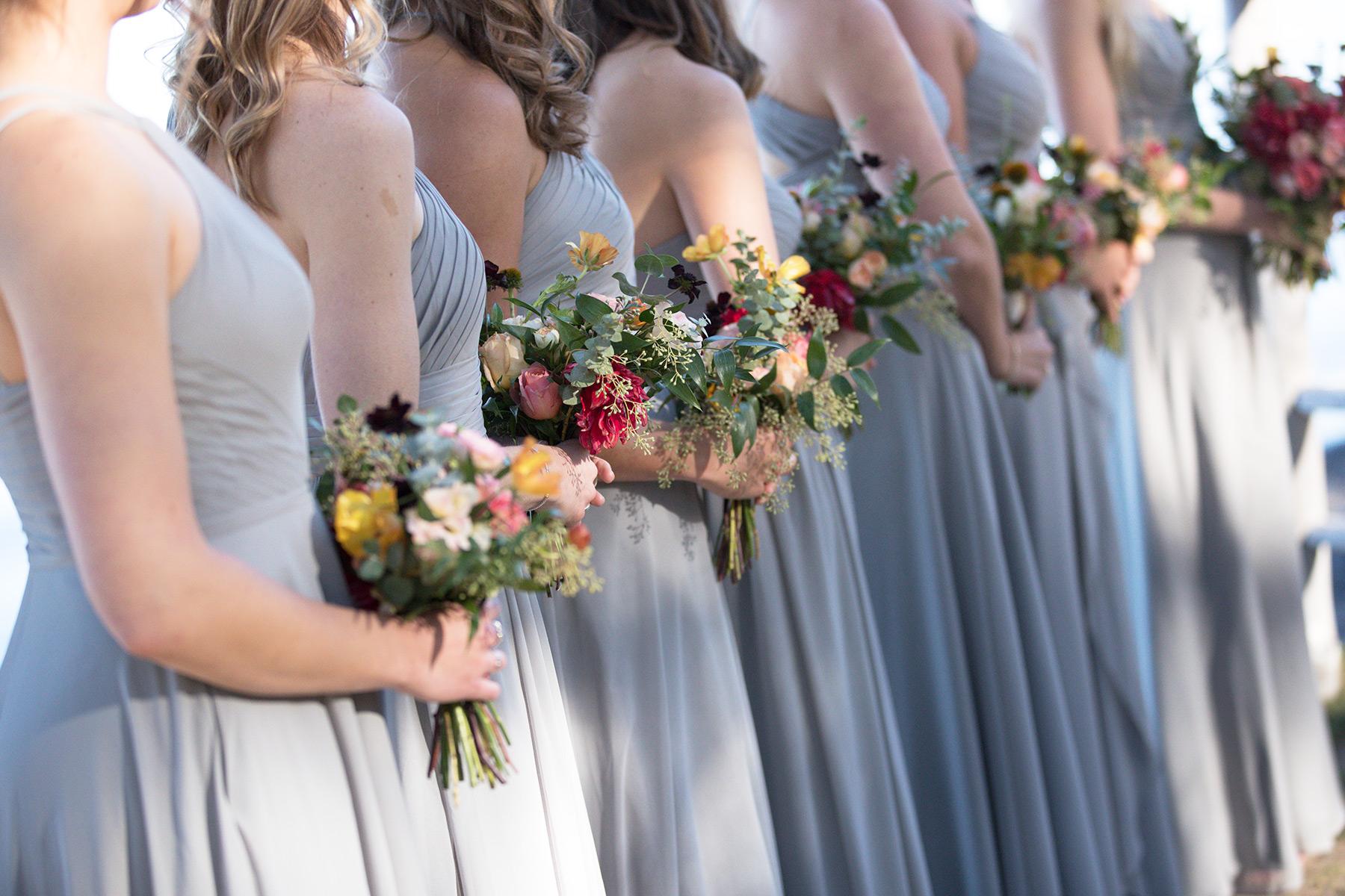 wedding-flowers-wedding-Tahoe-west-shore