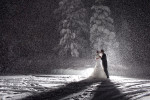 wedding-in-snow-