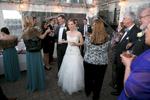 wedding-introduction-3