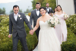 wedding-jewish