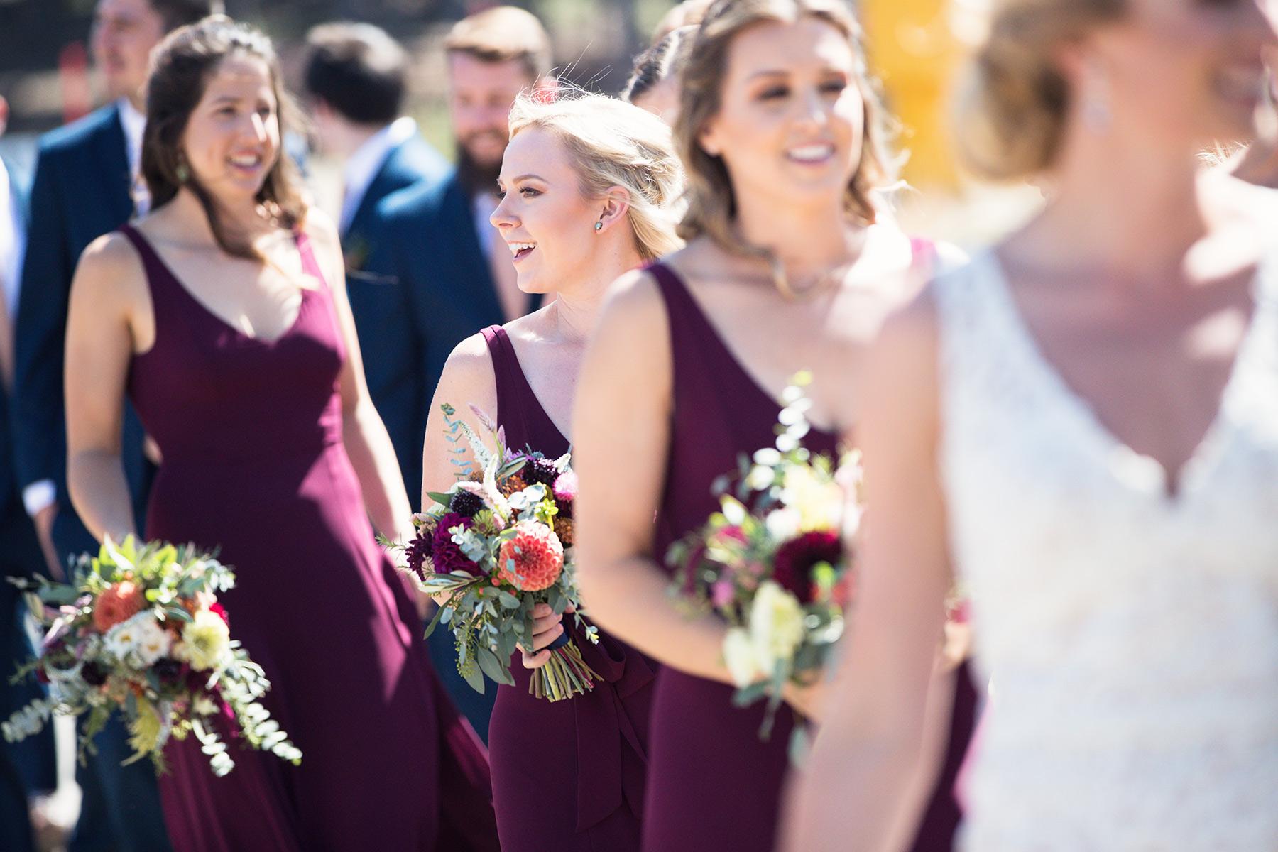 wedding-party-Northstar-Zephyr