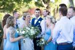 wedding-party-redn-hawk-sparks-NV