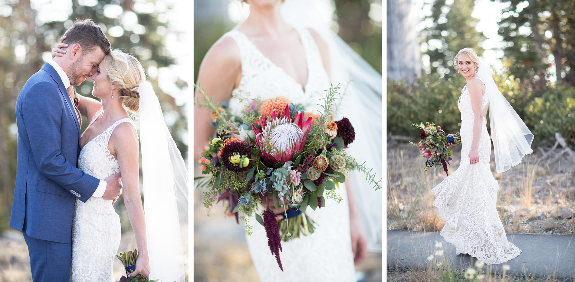 wedding-photos-Tahoe-bride-and-groom-portraits