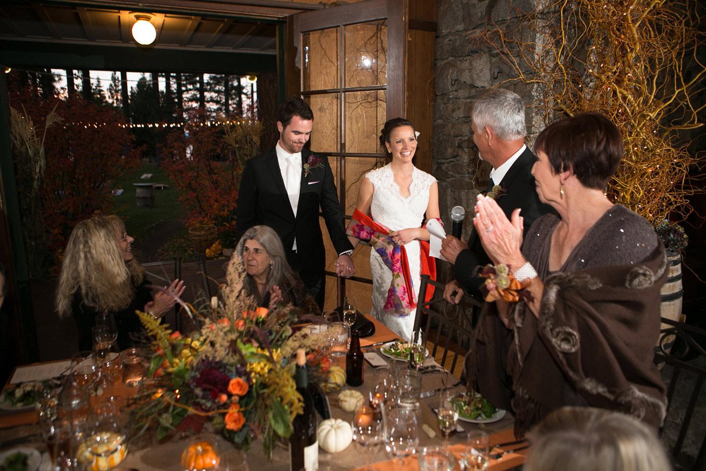 wedding-reception-Lake-Tahoe-23