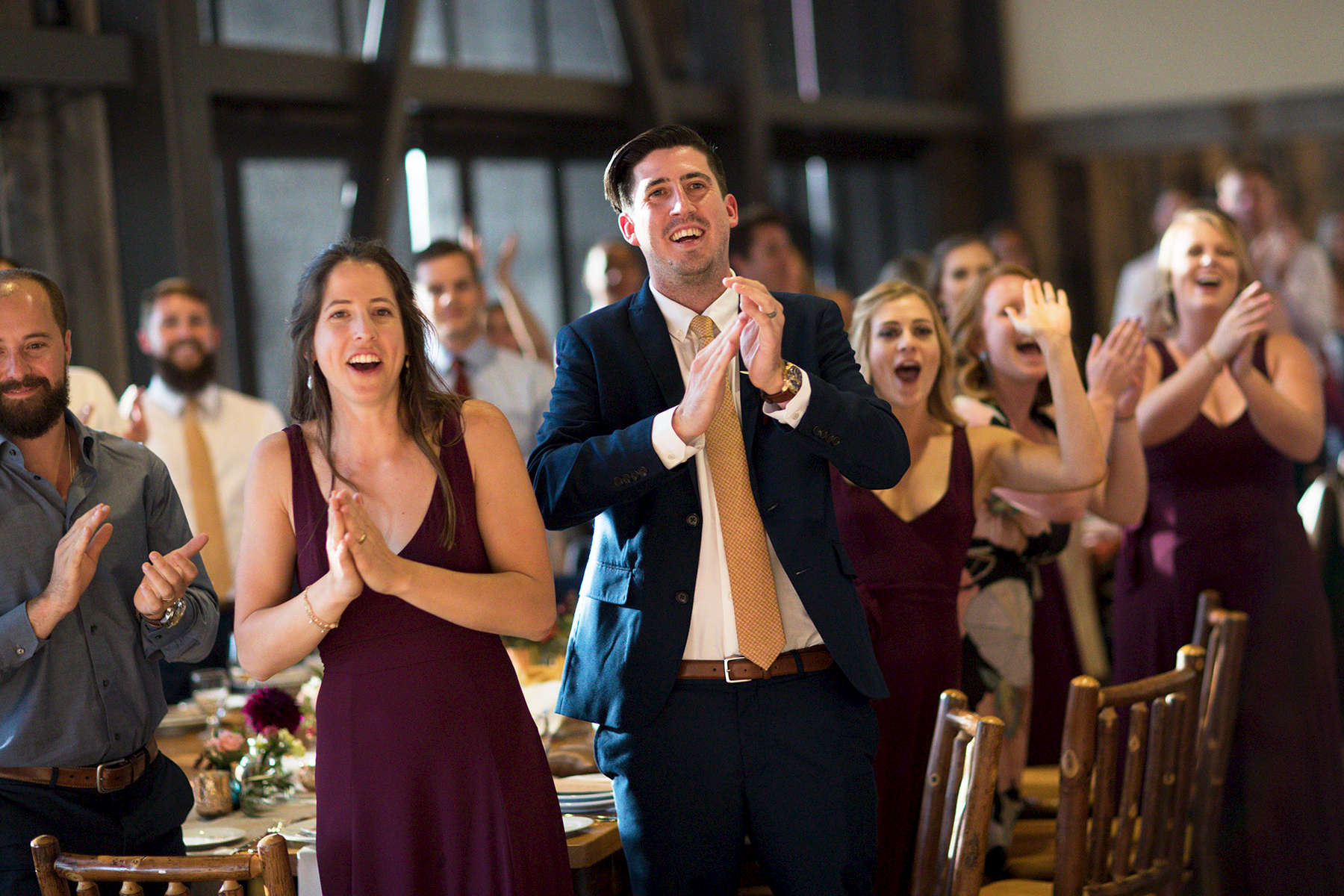 wedding-reception-Northstar-at-Tahoe