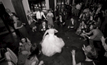 wedding-reception-Tahoe-34