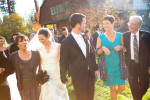 wedding-reception-Valhalla-Tahoe-2