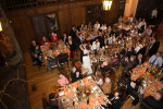 wedding-reception-Valhalla-Tahoe-3