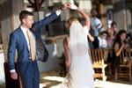 wedding-reception-Zephyr-Lodge-Tahoe
